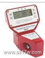 扭矩测试仪Pro-Test系列2 Pro-Test系列2  说明书 参数 上海价格