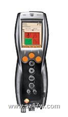 testo330LL烟气分析仪 testo 330LL 说明书 参数 上海价格