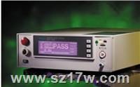 耐压测试器 19050  说明书、参数