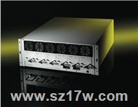 直流电源 62000B 说明书、参数