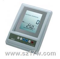超大屏台式电导率、盐度、温度、TDS测试仪 3173R 说明、参数