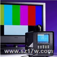 分光式色彩分析儀 71611  說明/參數