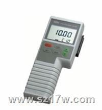 3250M电导率TDS测试仪 3250M  说明书 参数 上海价格