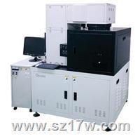c-Si光伏电池片测试系统 58301  说明/参数