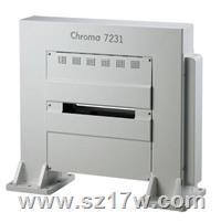 光伏硅片线锯痕检测机 7231  说明/参数