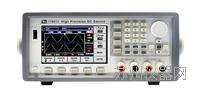 IT6412双通道双极性直流电源 IT6412