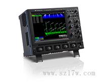WaveSurfer10示波器 WaveSurfer10 说明书 价格 参数