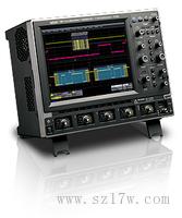 WaveSurfer MXs-B和MSO MXs-B示波器 WaveSurfer MXs-B和MSO MXs-B 说明书 参数 价格