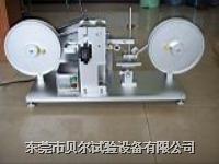 纸带耐磨测试机 BF-RCA