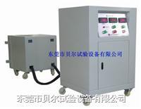 电池短路试验仪 BE-1000A