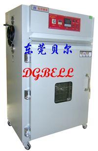 工业烤箱 BE-101-270