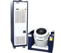 电动振动试验台 BE-3-150