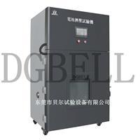 电池挤压试验装置 BE-8101