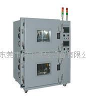 防爆高温老化试验箱 BTT-D2-360A