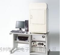 相位差/光学材料量测设备