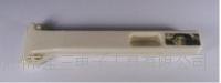 苏州杉本出售日本福乐晶片夹M110-200