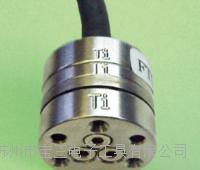 日本blautotec杉本直销6轴力传感器SI-12-0.12