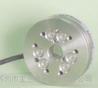 日本blautotec杉本直销6轴力传感器SI-145-5