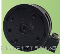 日本blautotec杉本直销6轴力传感器SI-32-2.5
