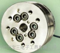 日本blautotec杉本直销6轴力传感器SI-700-30