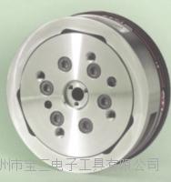 日本blautotec杉本直销6轴力传感器SI-660-60
