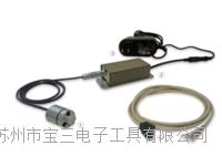 日本blautotec杉本直销薄型六轴力传感器ThinNANO