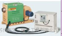 杉本长期供应日本关西电热温度控制器TSK-22BF
