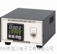 日本东邦杉本优势供应台式温度控制器TRZ-303