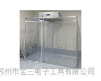 日本近藤工业kondoh过滤芯过滤器