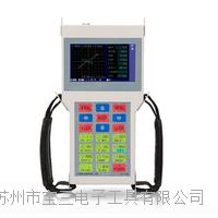日本ACTUNI阿库图尼涡电流侦探伤口器