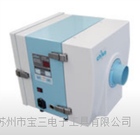 杉本日本CHIKO智科小型高压除尘机