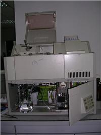 Agilent 1090 HPLC专业维修服务,安捷伦液相色谱仪维修,配件,氘灯,单向阀,六通阀,二手仪器维修配件