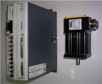 ABI 3900马达,电机,ABI 3900合成仪配件,Northwest 3900配件,Parker Compumotor电机控制器GV-U3E,TQ-10, ABI 3900马达,电机,ABI 3900合成仪配件,Northwest 390