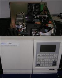 Waters HPLC液相色谱仪维修服务,2487检测器515泵,waters配件,价格,参数,二手仪器,保养维护,维修合同