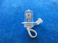 氘灯,氙灯,卤钨灯,全球所有品牌HPLC液相色谱仪检测器专用光源,替代灯泡,价格,参数,性能 氘灯,氙灯,卤钨灯,全球所有品牌HPLC液相色谱仪检测器