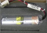 ABI氘灯2900-0484,PE氘灯,Deuterium Lamp,HPLC液相色谱仪维修服务PerkinElmer Series 200 UV/VIS De ABI氘灯2900-0484,PE氘灯,Deuterium Lamp,HPLC液相色