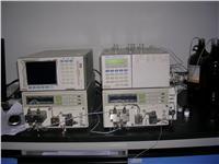 岛津LC-10A氘灯L6585-02,LC-8A氘灯,LC-20A氘灯,L2D2 Lamp,Shimadzu液相色谱仪配件,流通池,定量环,六通阀,压力传感器 岛津LC-10A氘灯L6585-02,LC-8A氘灯,LC-20A氘灯,L2D2 L