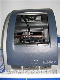 StrataGene Mx3000P/3005p荧光定量PCR仪