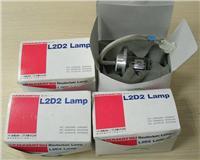 日立L-2000 HPLC替代氘灯,天美LC2000替代氘灯,岛津LC-10A液相色谱仪替代氘灯,性能完全替代进口配件,**** 日立L-2000 HPLC替代氘灯,天美LC2000替代氘灯,岛津LC-