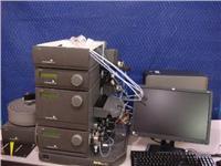 Purifier 10,AKTA Purifier 100,FPLC,UPC,蛋白分析层析系统专业维修服务,维修合同,配件,AKTA蛋白纯化二手仪器