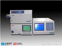 LC-2000液相色谱仪 LC-2000 LC-10A