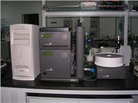 AKTA FPLC,蛋白纯化系统