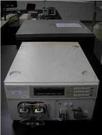 二手LC-10A液相色谱仪 二手LC-10A ,液相色谱仪,LC-10A,密封圈,228-35146
