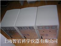 ABI7500/7500 FAST实时荧光定量PCR仪,一年保修