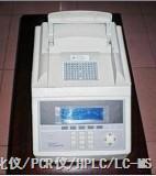 普通PCR, ABI9600, ABI9700