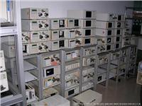 Shimadzu SCL-10A系统控制器,岛津液相色谱系统控制器 SCL-10A系统控制器 液相色谱系统控制器