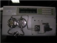 SCL-10A 岛津自动进样器 7725i手动进样器 LC-10AT LC-10AD液相色谱泵