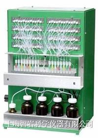 H-32型核酸合成仪,德国K&A合成仪,DNA合成仪 H-32型核酸合成仪