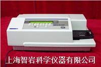 SpectraMax 190,250,340,384,MD酶标仪 SpectraMax 190,250,340,384