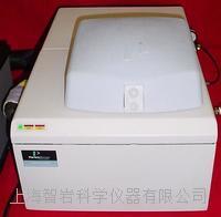 二手Diamond DSC功率补偿型差示扫描量热仪